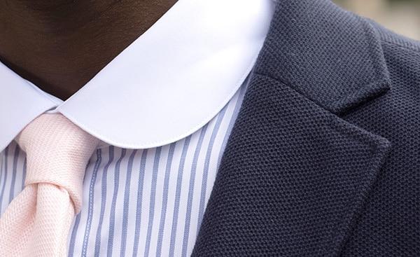 qualite chemise