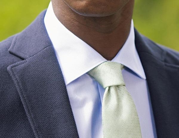 tissu exception chemise