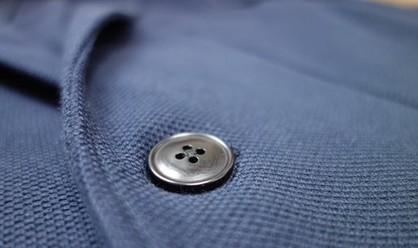 veste pour homme casual