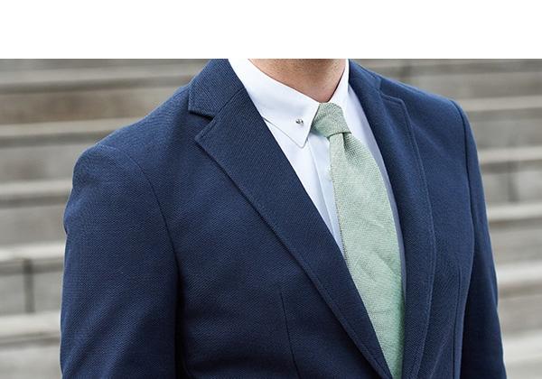 poche plaque veste homme
